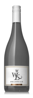 pinot-grigio-classic