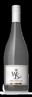 tramin-cerveny-6