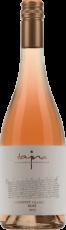 cabernet-sauvignon-rose-9