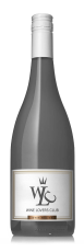 pohar-polaris-kalich-540-ml