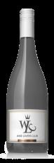 argentiera-magnum