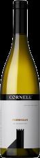 chardonnay-cornell-formigar-doc-colterenzio