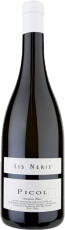 sauvignon-blanc-picol-selezioni-igt-lis-neris