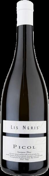 Sauvignon Blanc Picol