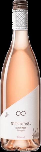 Nimm Rosé