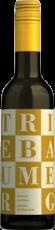 chardonnay-edelsuss-beerenauslese-0-375l-triebaumer