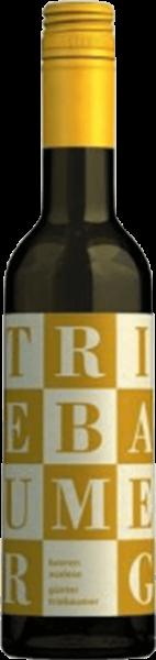 Chardonnay Edelsuss
