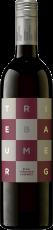 blaufrankisch-cabernet-barrique