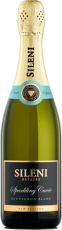 sauvignon-blanc-sparkling-cellar-selection