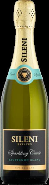 Sauvignon Blanc Sparkling Cellar Selection