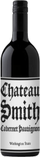 cabernet-chateau-smith