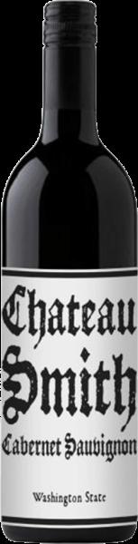 Cabernet Chateau Smith