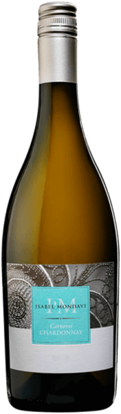 Chardonnay Isabel Mondavi