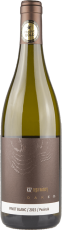 pinot-blanc-oaked-d-s-c-suche-repa-winery