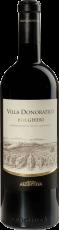 villa-donoratico-magnum-doc-tenuta-argentiera-1-5l-1