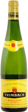 riesling-reserve-f-e-trimbach-1
