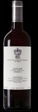 nebbiolo-martinenga-langhe-doc-marchesi-di-gresy-1