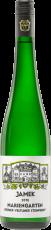 gruner-veltliner-mariengarten