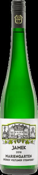 Grüner Veltliner Mariengarten