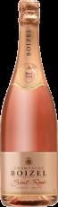 rose-brut-champagne-boizel