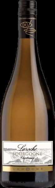 Chardonnay Bourgogne