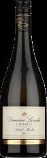 chablis-saint-martin-0-375l-aop-laroche