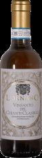 vinsanto-del-chianti-classico-0-375l-doc-lornano-1