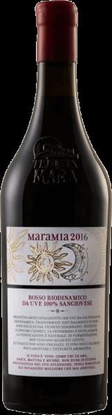 Maramia Magnum