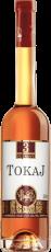 tokajsky-vyber-3-putnovy-j-j-ostrozovic-1