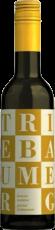 chardonnay-edelsuss-beerenauslese