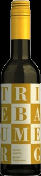 Chardonnay Edelsüss Beerenauslese