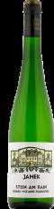 gruner-veltliner-stein-am-rain