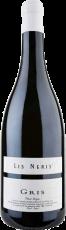 gris-pinot-grigio-selezioni-doc-lis-neris