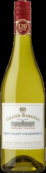 Chardonnay Grand Barossa