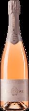pinot-noir-rose-brut
