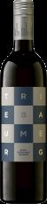 blaufrankisch-barrique-reserve-triebaumer-2
