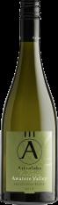 sauvignon-blanc-awatere-valley