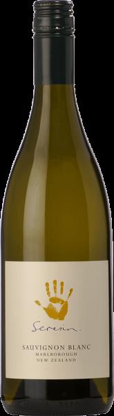 Sauvignon Blanc BIO Organic