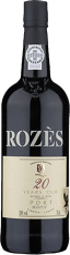 port-20years-old-rozes