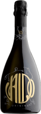 origine-brut-vino-spumante-valdo