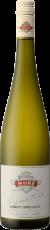 pinot-gris-signature-bio-domaine-mure