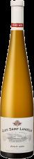 pinot-gris-clos-saint-landelin-bio-domaine-mure