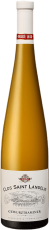 gewurztraminer-clos-saint-landelin-bio-domaine-mure