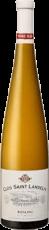 riesling-clos-saint-landelin-bio-domaine-mure
