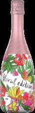 floral-edition-rose-brut-spumante-valdo
