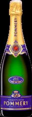 brut-royal-champagne-pommery
