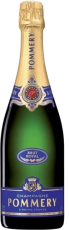 brut-royal-gb-champagne-pommery