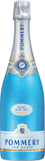 royal-blue-sky-extra-dry-champagne-pommery
