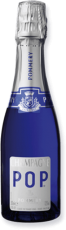 pop-extra-dry-0-2l-champagne-pommery