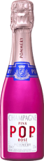 pop-pink-extra-dry-0-2l-champagne-pommery